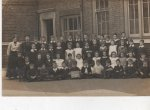 Hilda Molly Holmes School in Balham 001.jpg