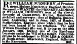 Wm Duesbury 10 may 1882 letter from late father's solictor UK..jpg