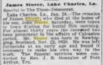The Times-Democrat (New Orleans, Louisiana)25 Jan 1910, Tue Page 2.jpg