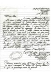 AJ Maddox inquiry letter from sister Edith.jpg